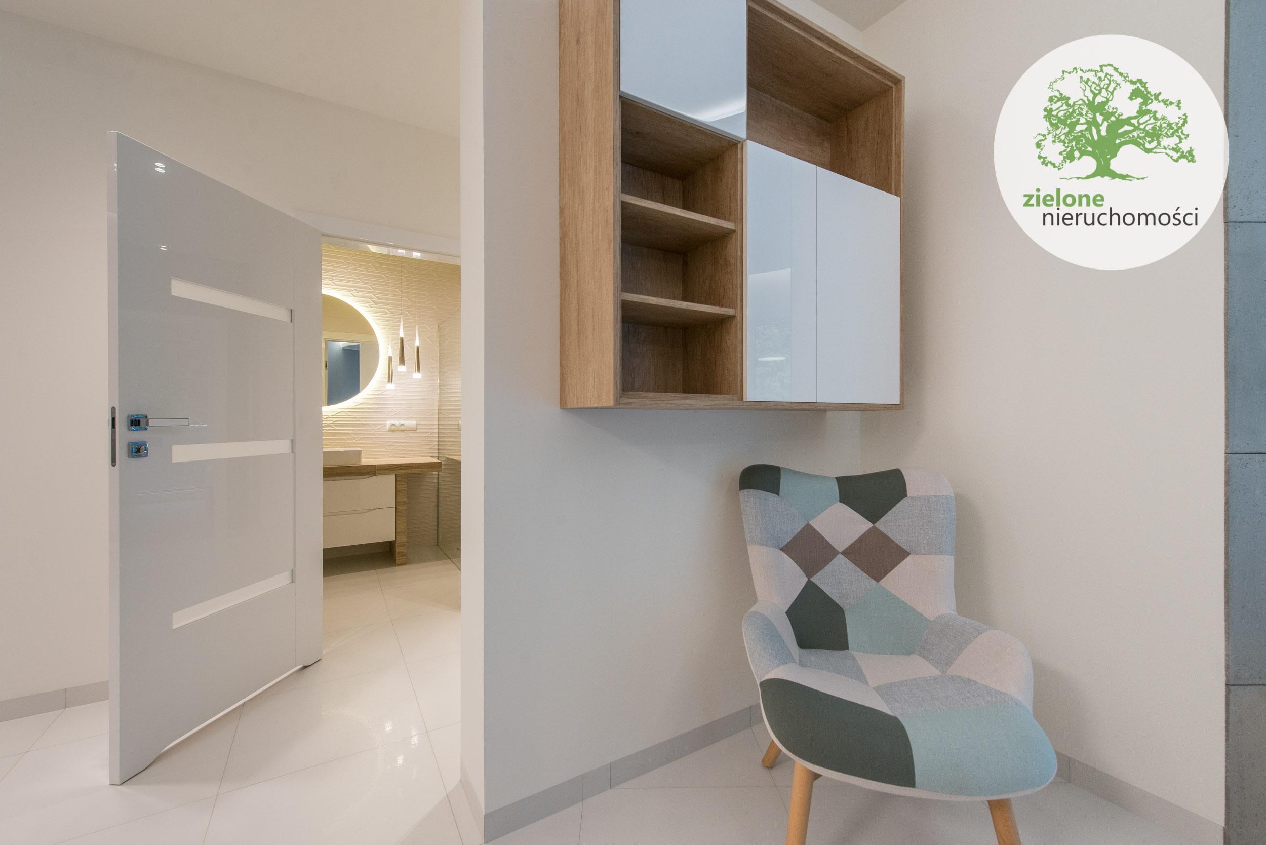 Zdjęcie 4Nowoczesny apartament w pobliżu centrum Bielska - Białej