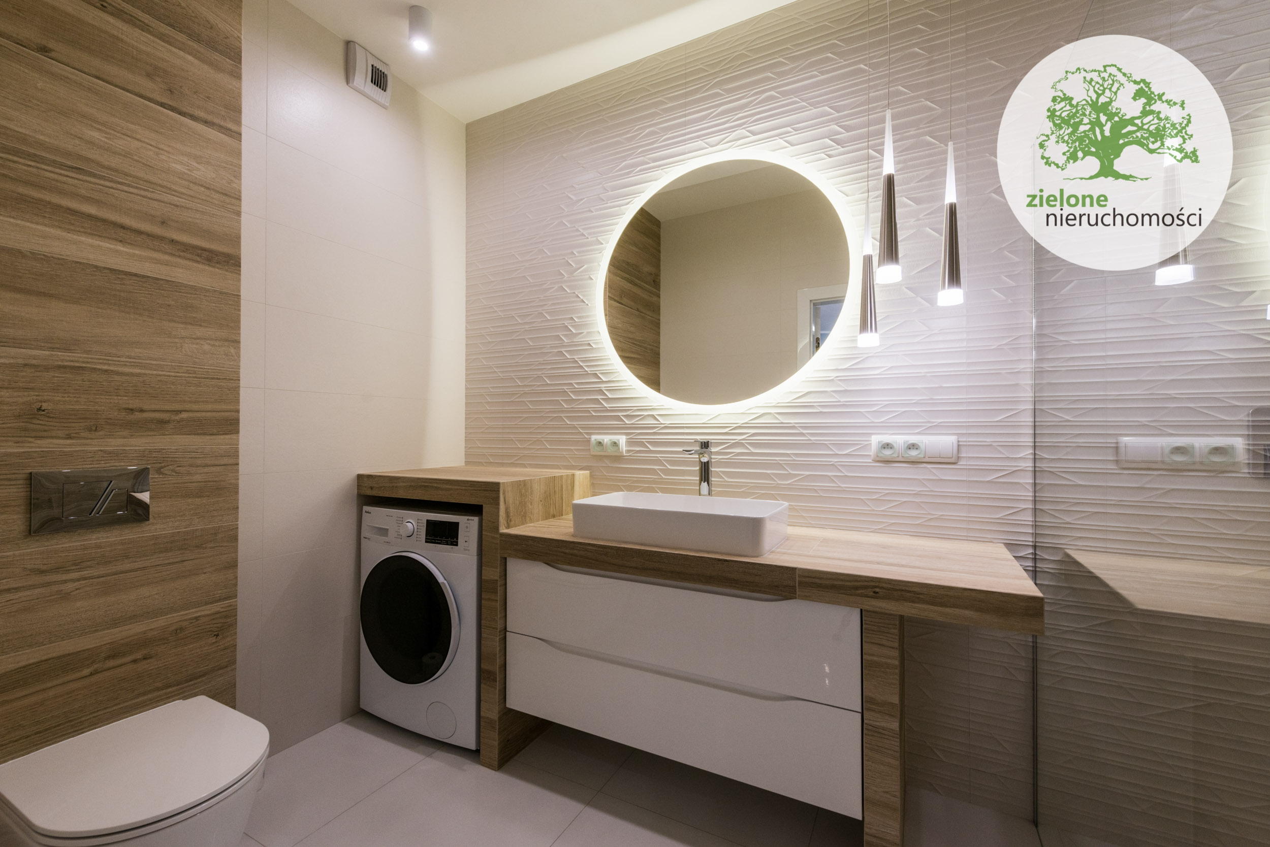 Zdjęcie 6Nowoczesny apartament w pobliżu centrum Bielska - Białej