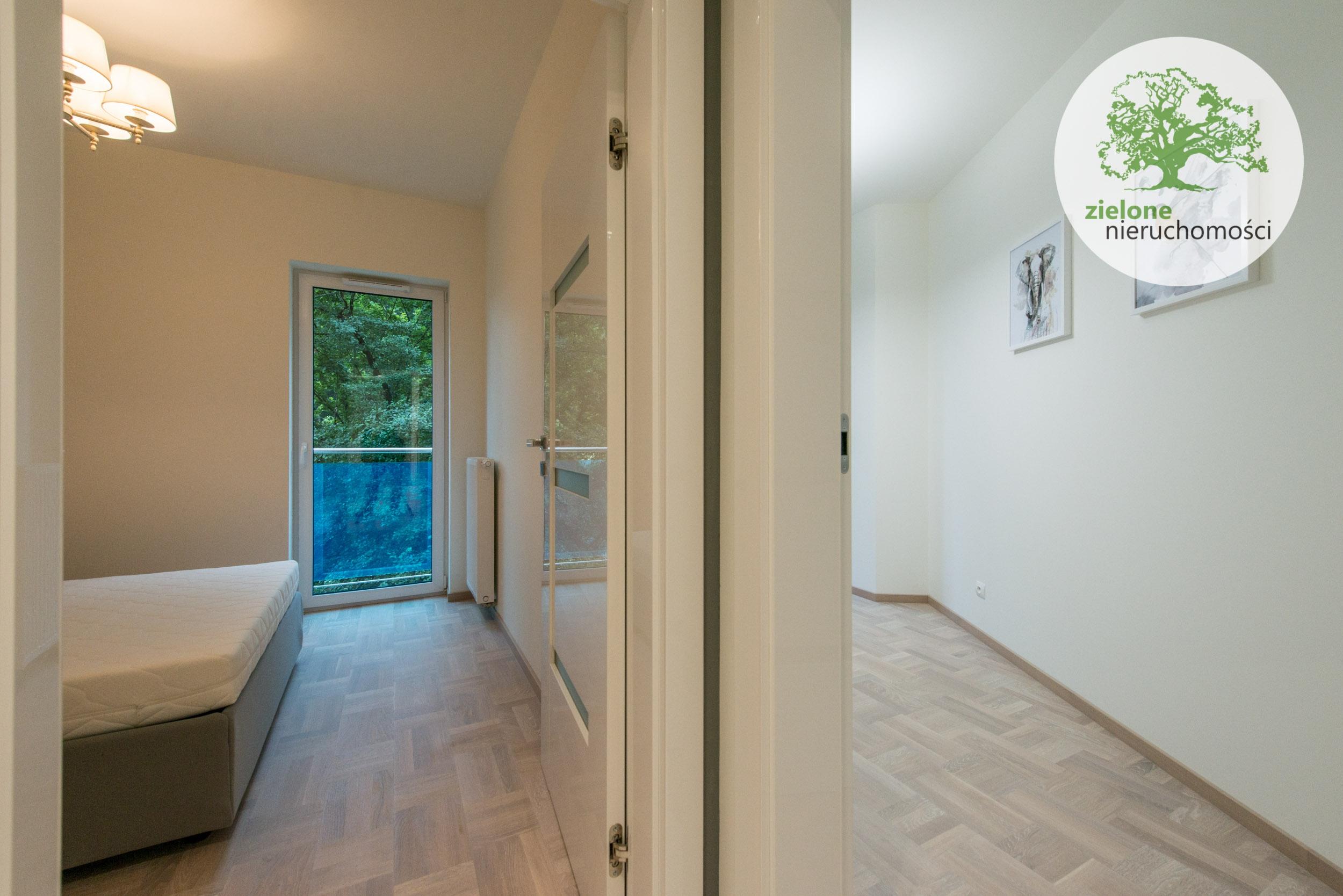 Zdjęcie 9Nowoczesny apartament w pobliżu centrum Bielska - Białej