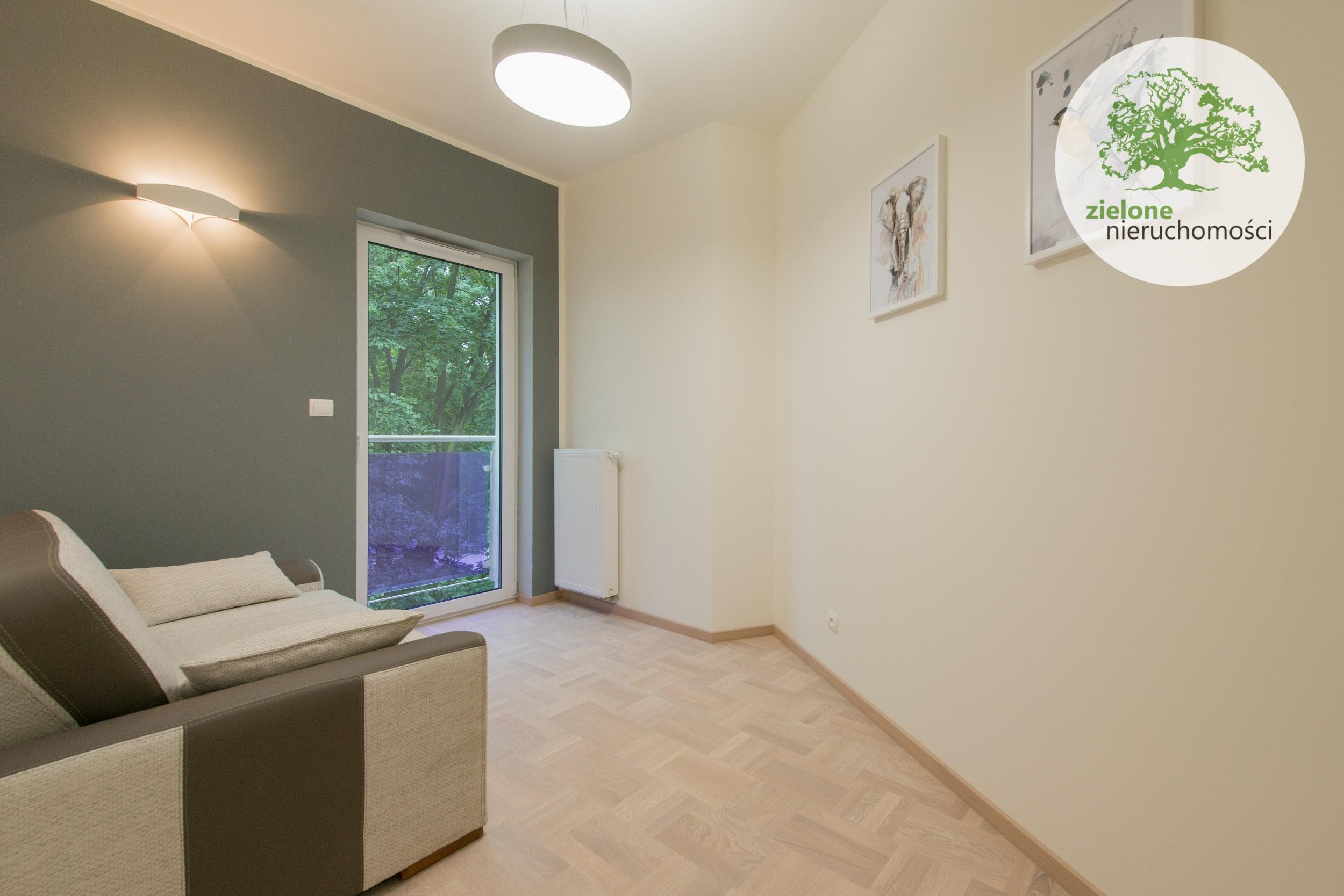 Zdjęcie 11Nowoczesny apartament w pobliżu centrum Bielska - Białej