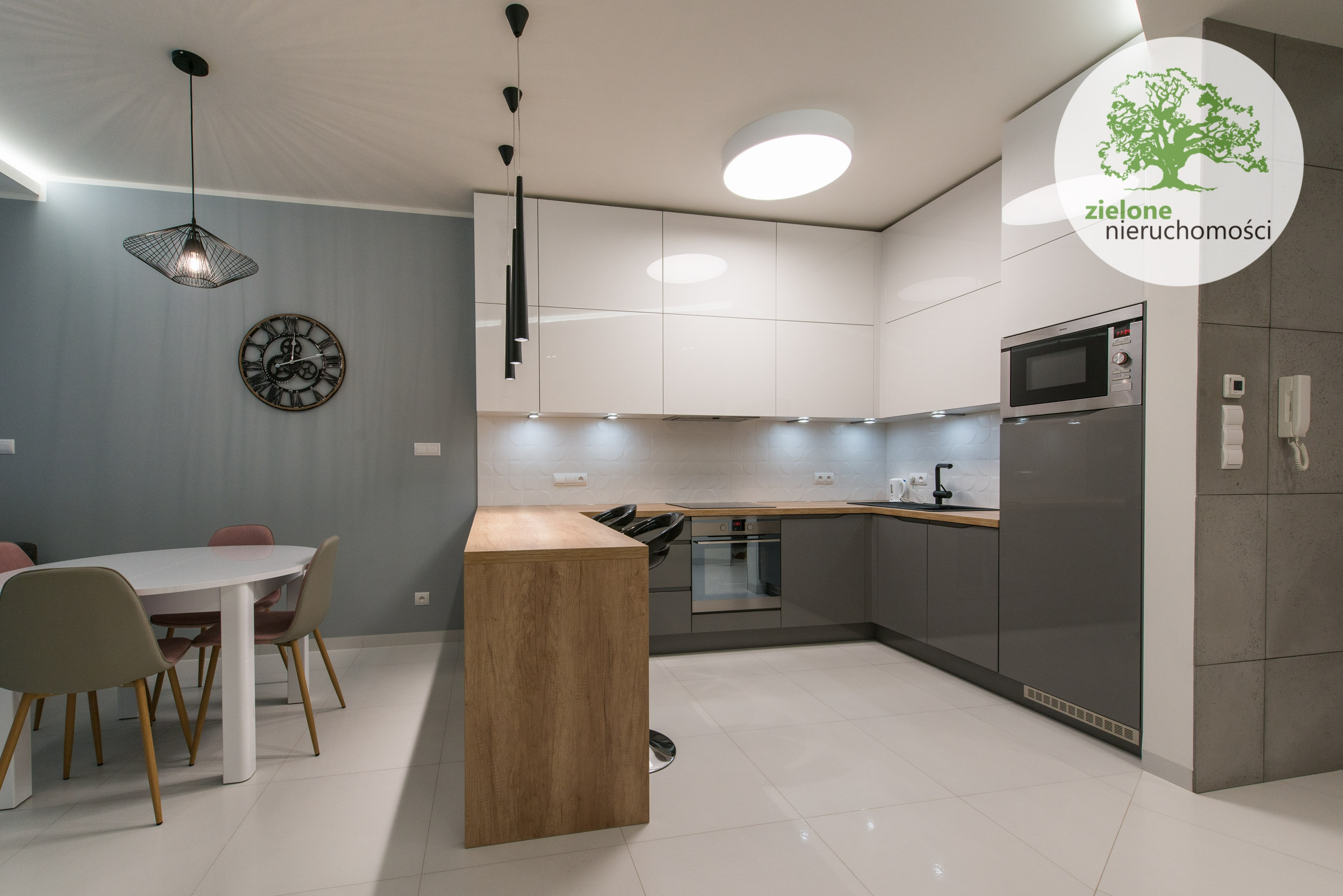 Zdjęcie 13Nowoczesny apartament w pobliżu centrum Bielska - Białej