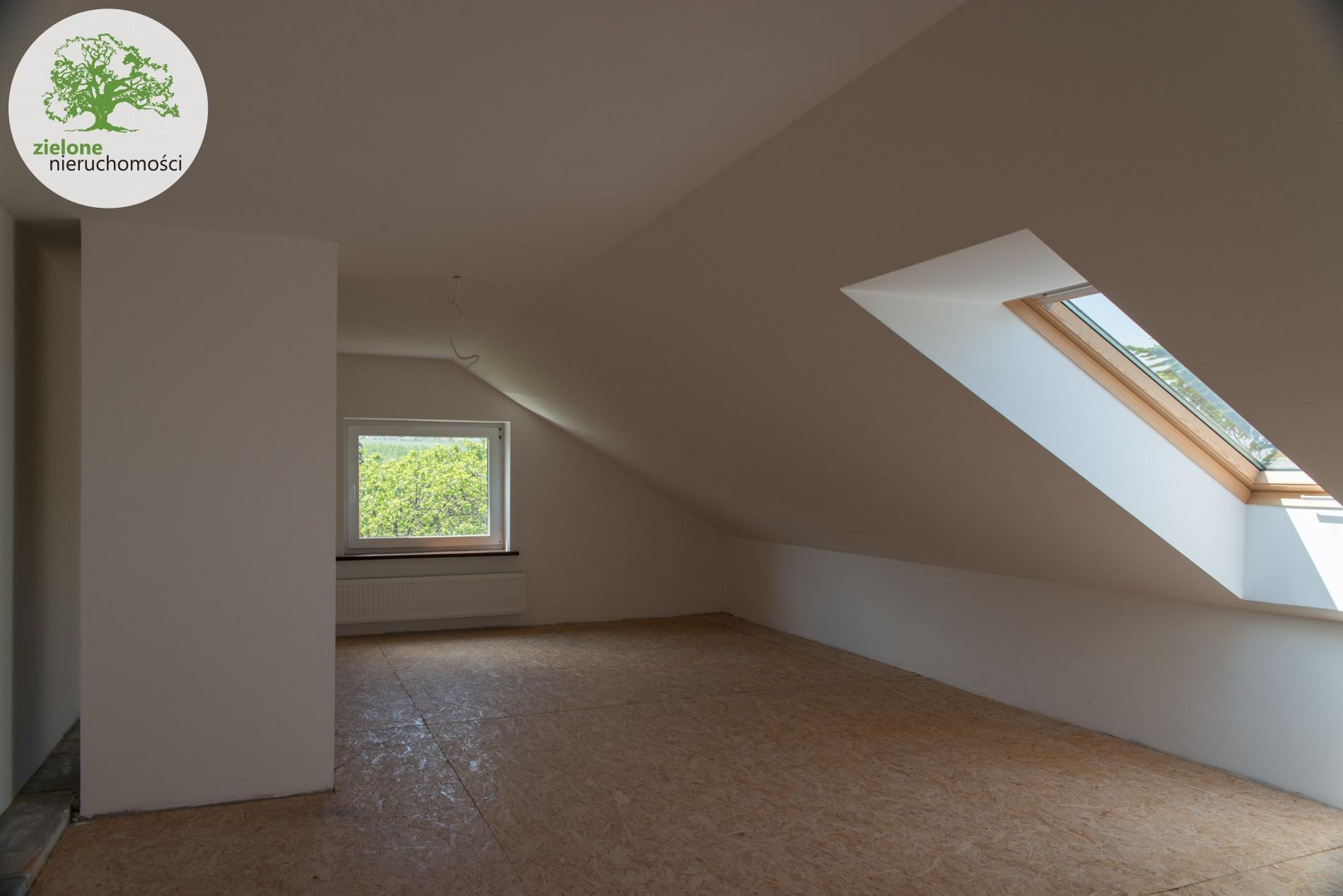 Zdjęcie 12Duży dom w Lipniku