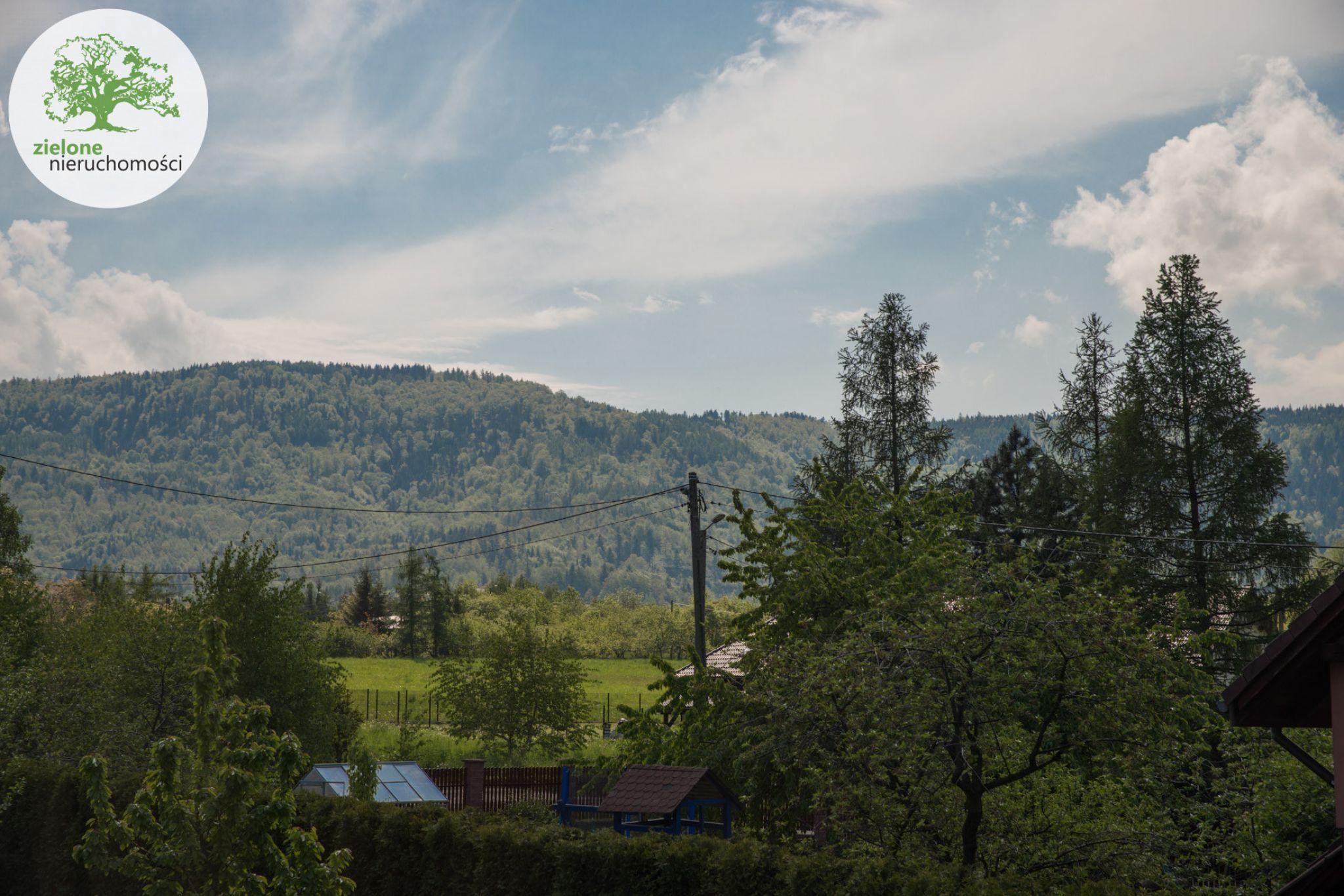 Zdjęcie 14Duży dom w Lipniku