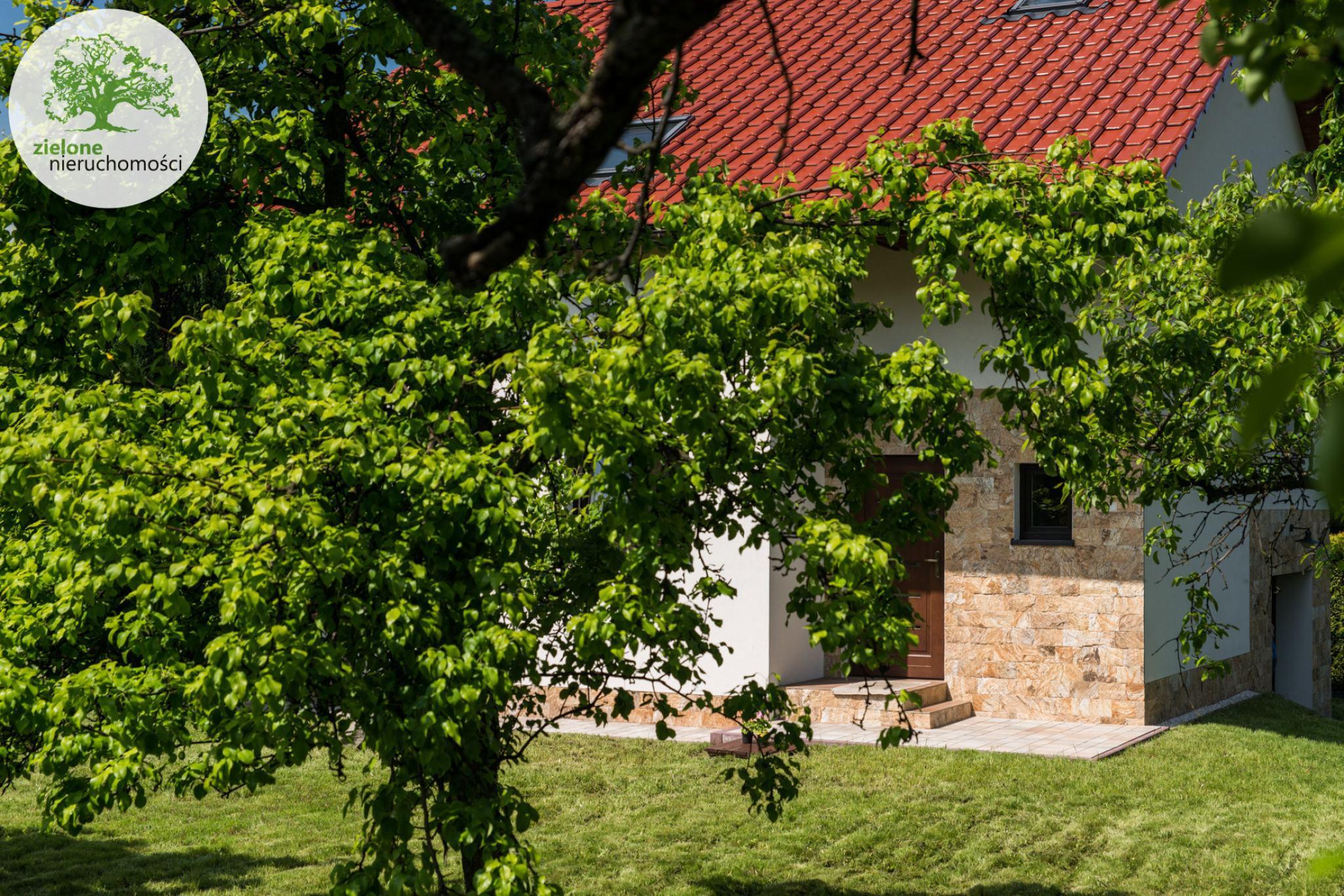 Zdjęcie 3Duży dom w Lipniku
