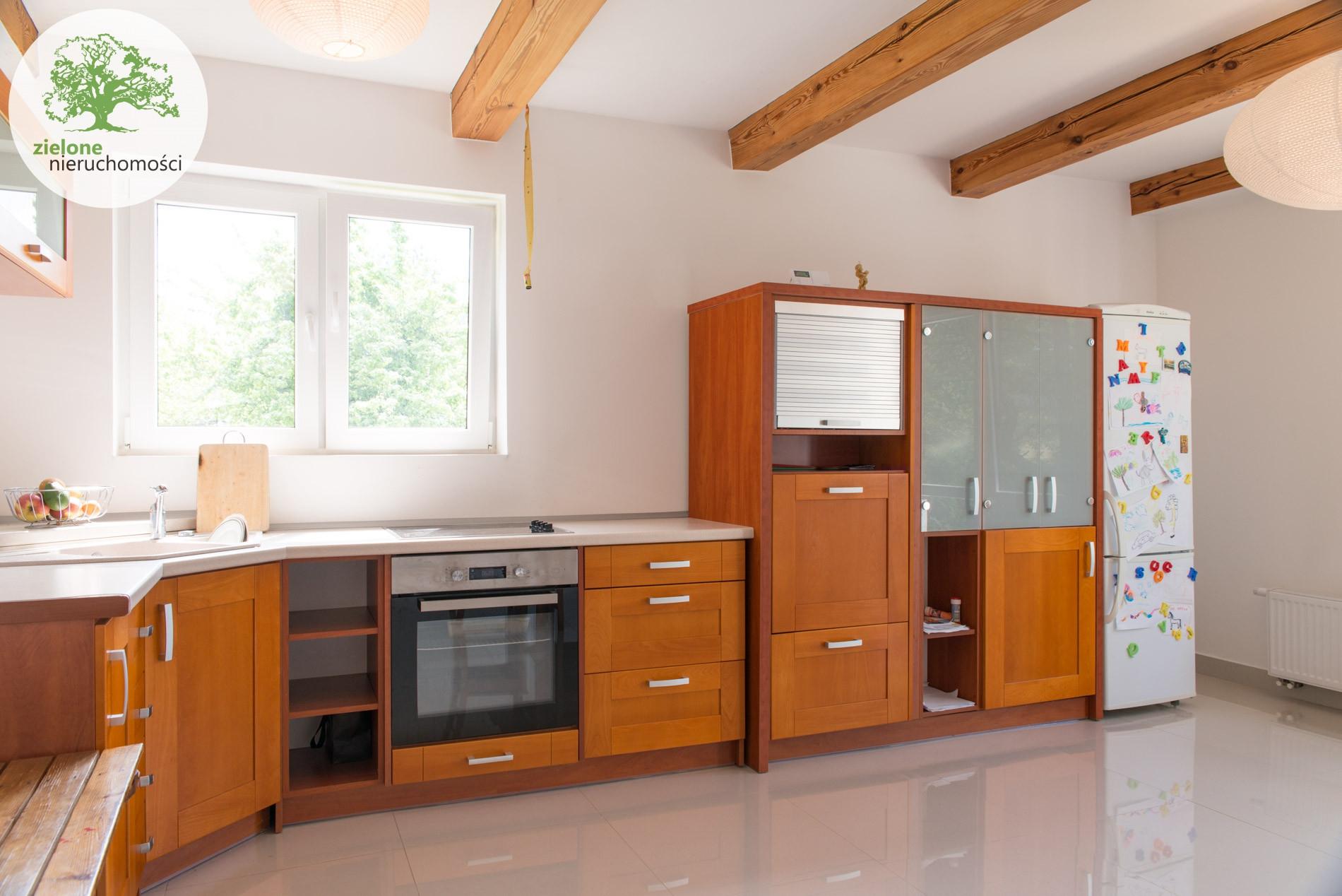 Zdjęcie 5Duży dom w Lipniku