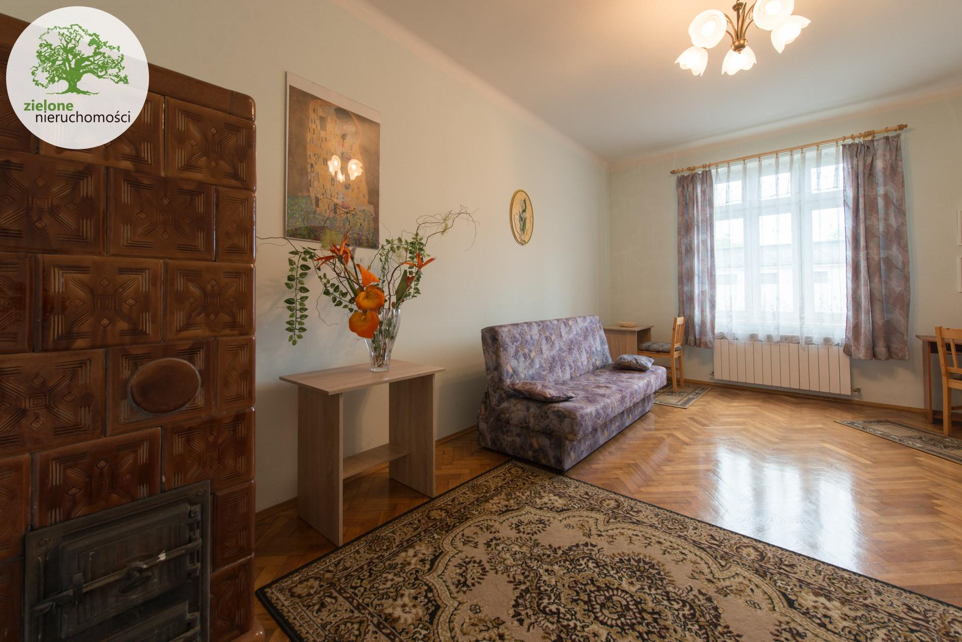 Zdjęcie 6Mieszkanie w kamienicy, w pobliżu Sfery