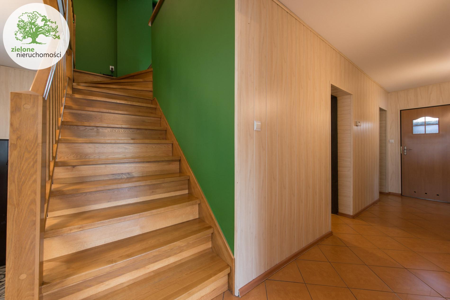 Zdjęcie 11Szczyrk- dom z pięknym widokiem