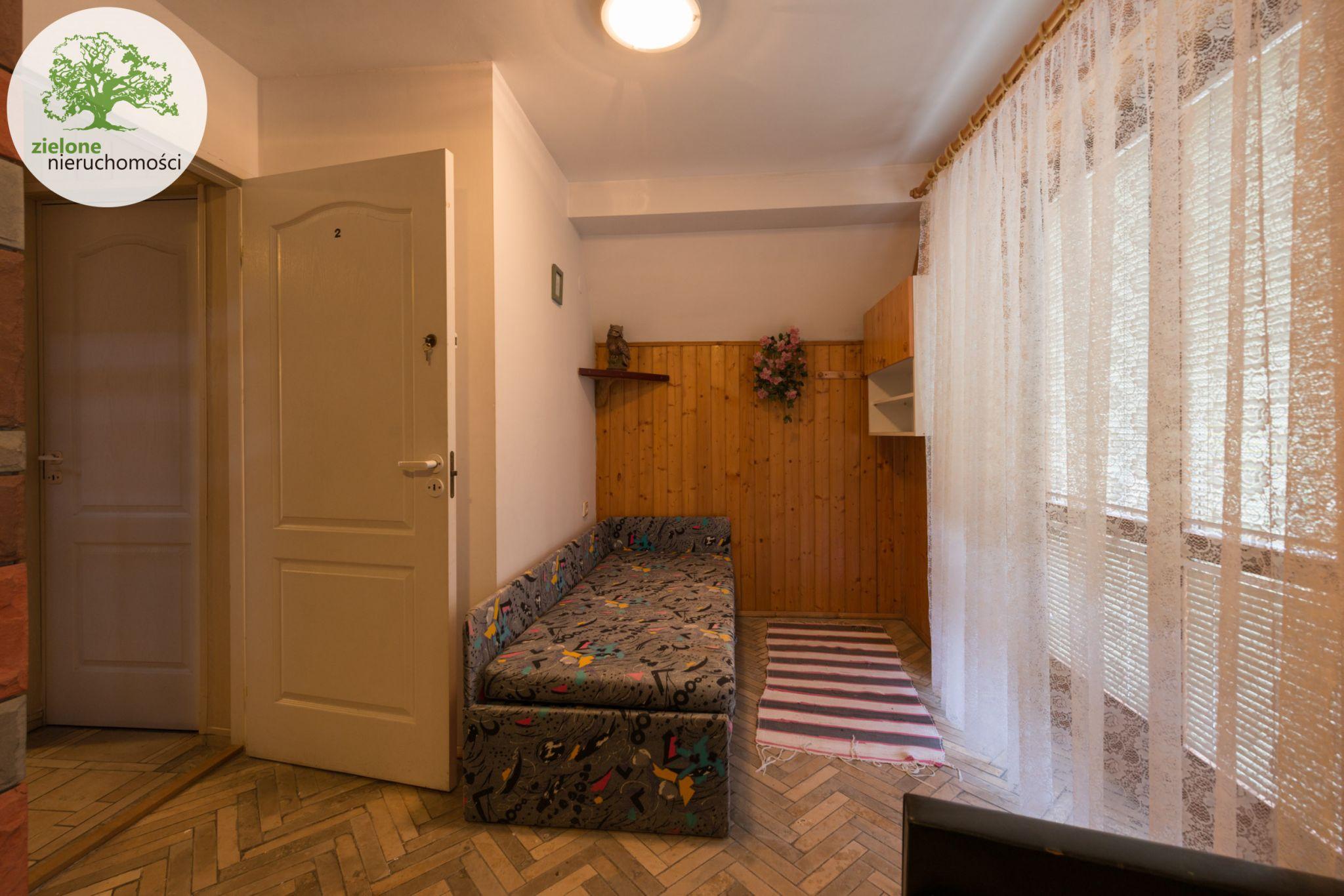 Zdjęcie 11Dom, pensjonat w Szczyrku