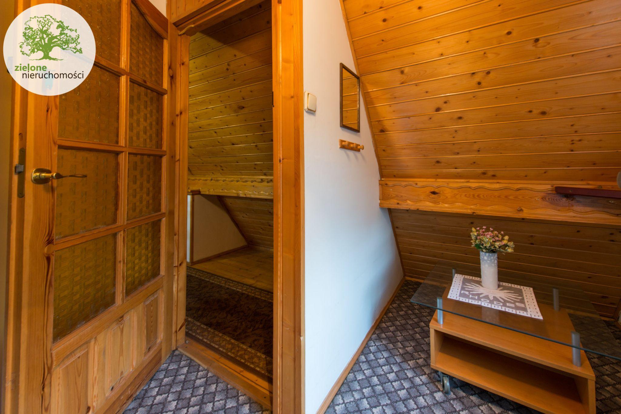 Zdjęcie 14Dom, pensjonat w Szczyrku