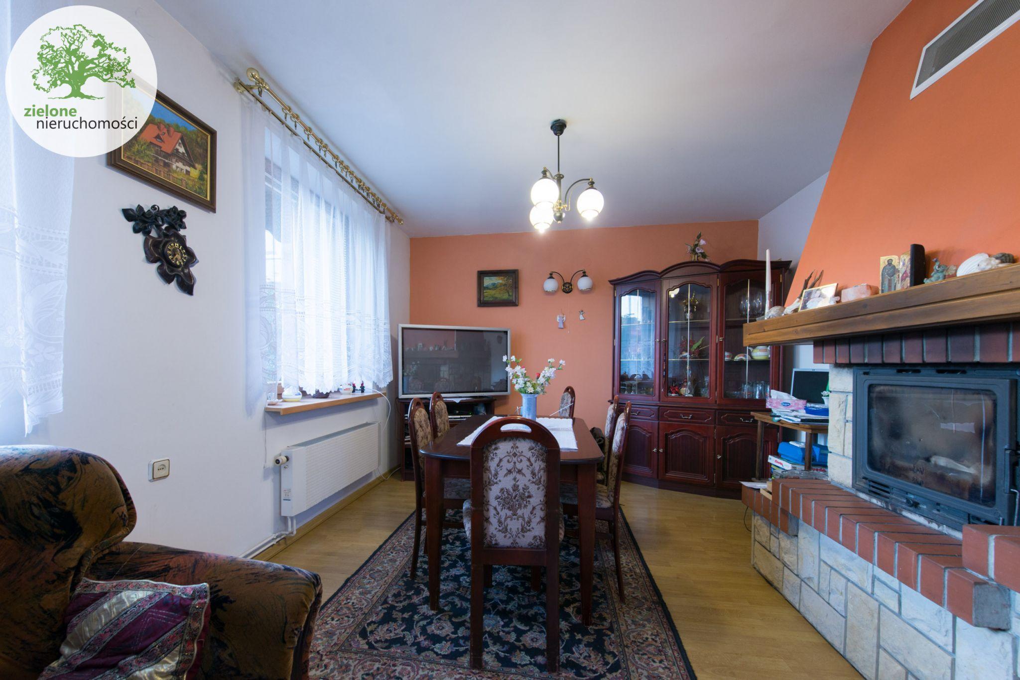 Zdjęcie 17Dom, pensjonat w Szczyrku
