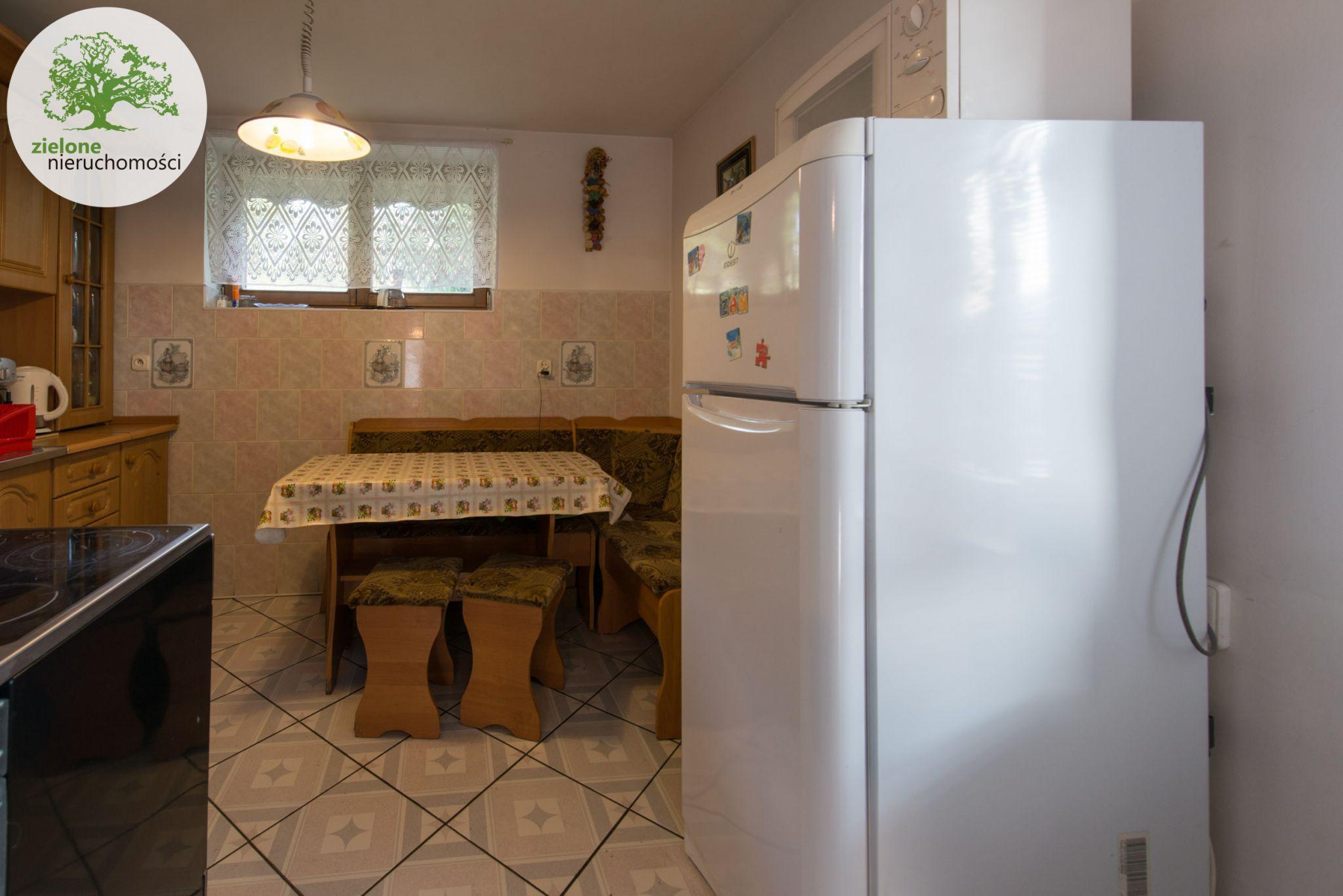 Zdjęcie 4Dom, pensjonat w Szczyrku