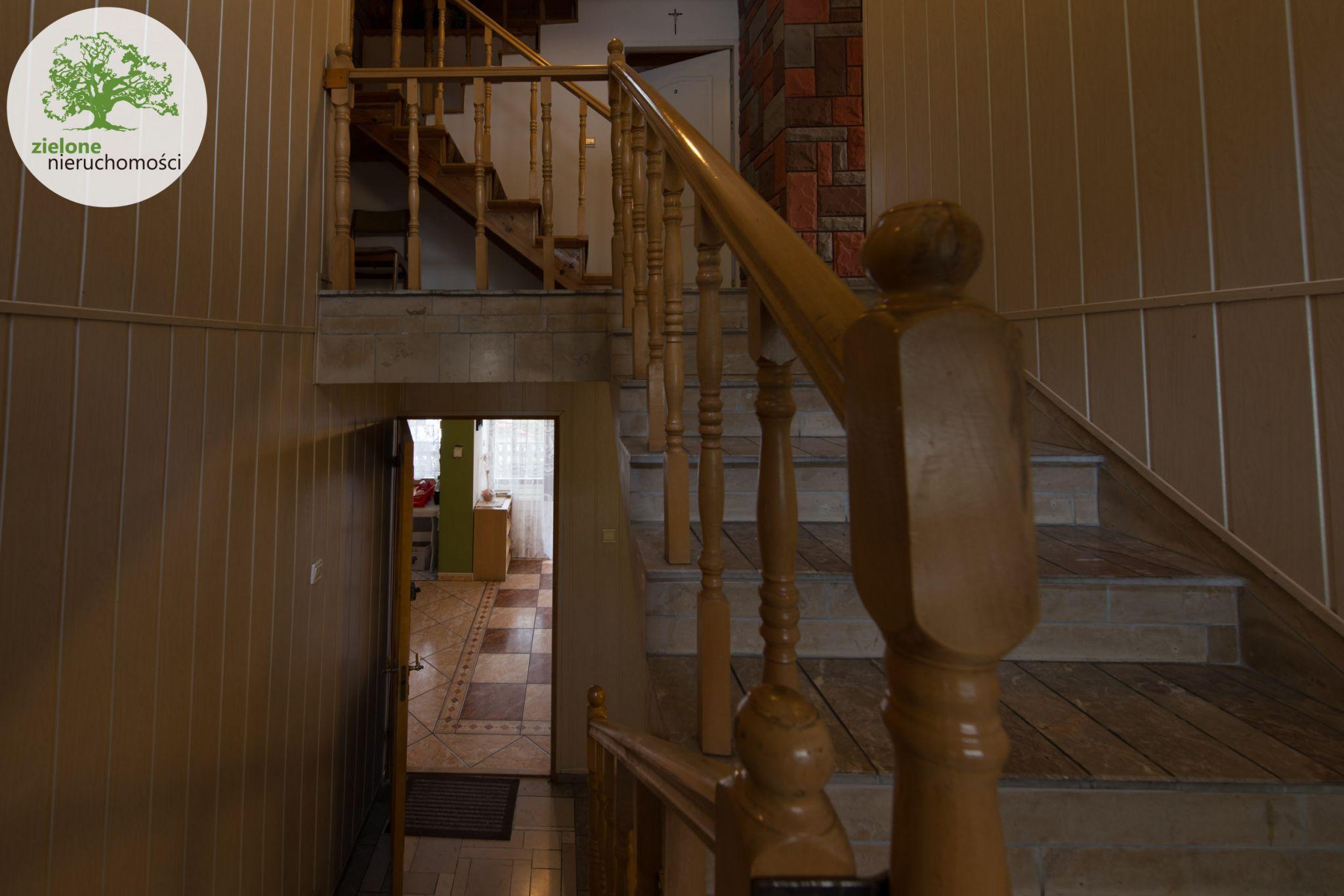 Zdjęcie 6Dom, pensjonat w Szczyrku