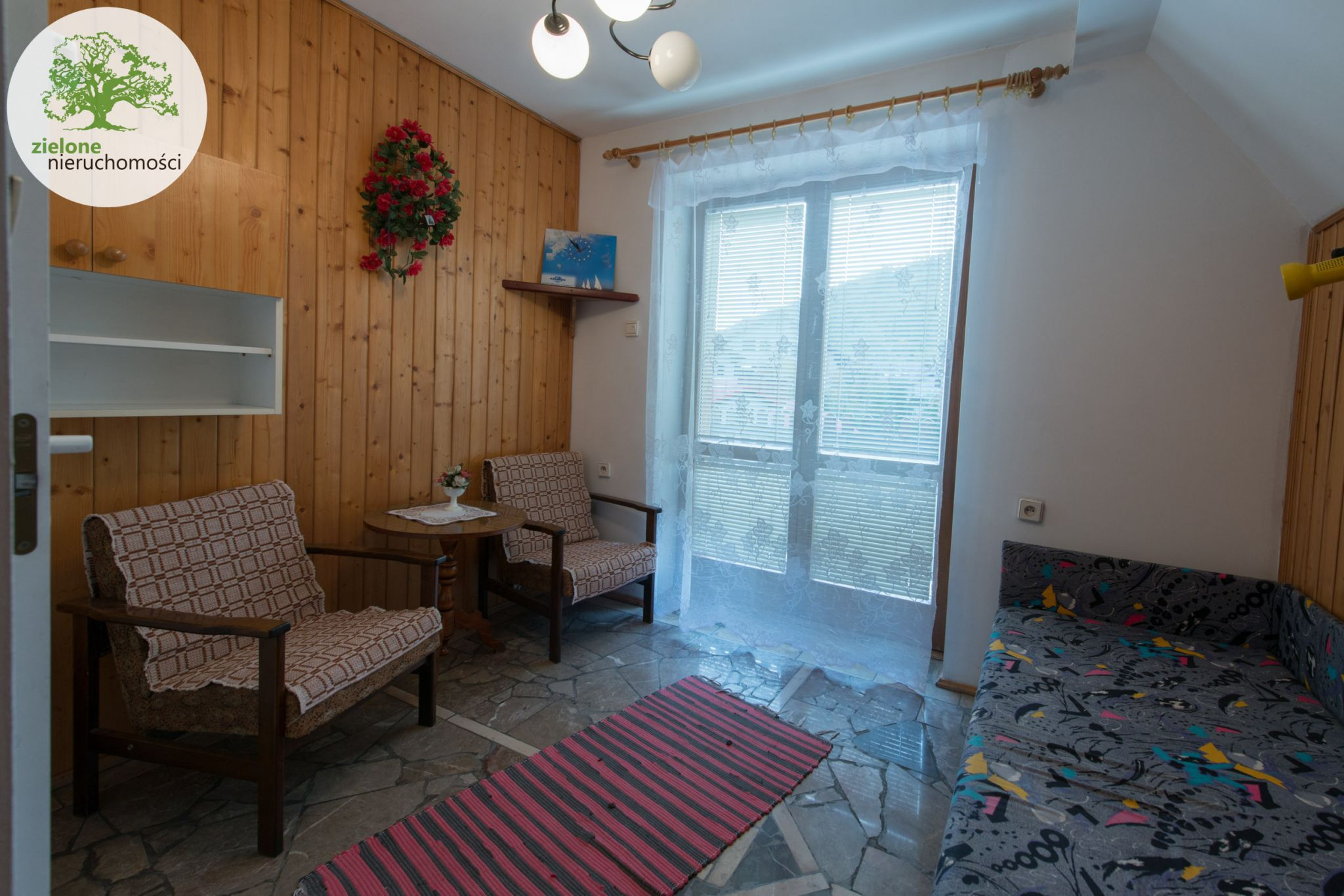 Zdjęcie 9Dom, pensjonat w Szczyrku