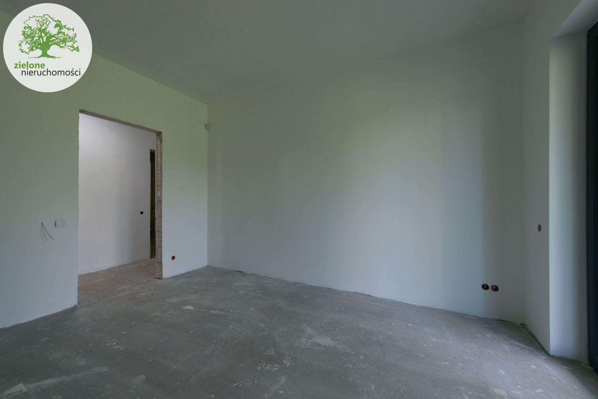 Zdjęcie 10Parterowy dom  w Łodygowicach