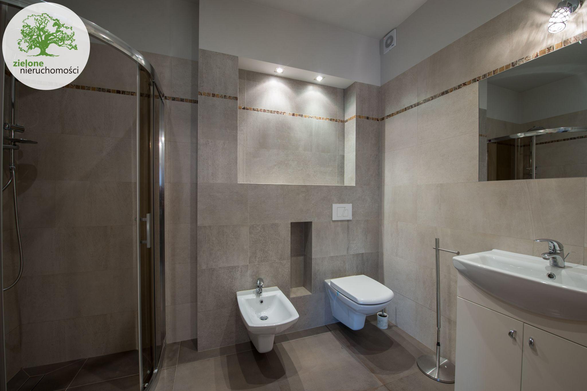 Zdjęcie 5Ul. Krakowska - apartament