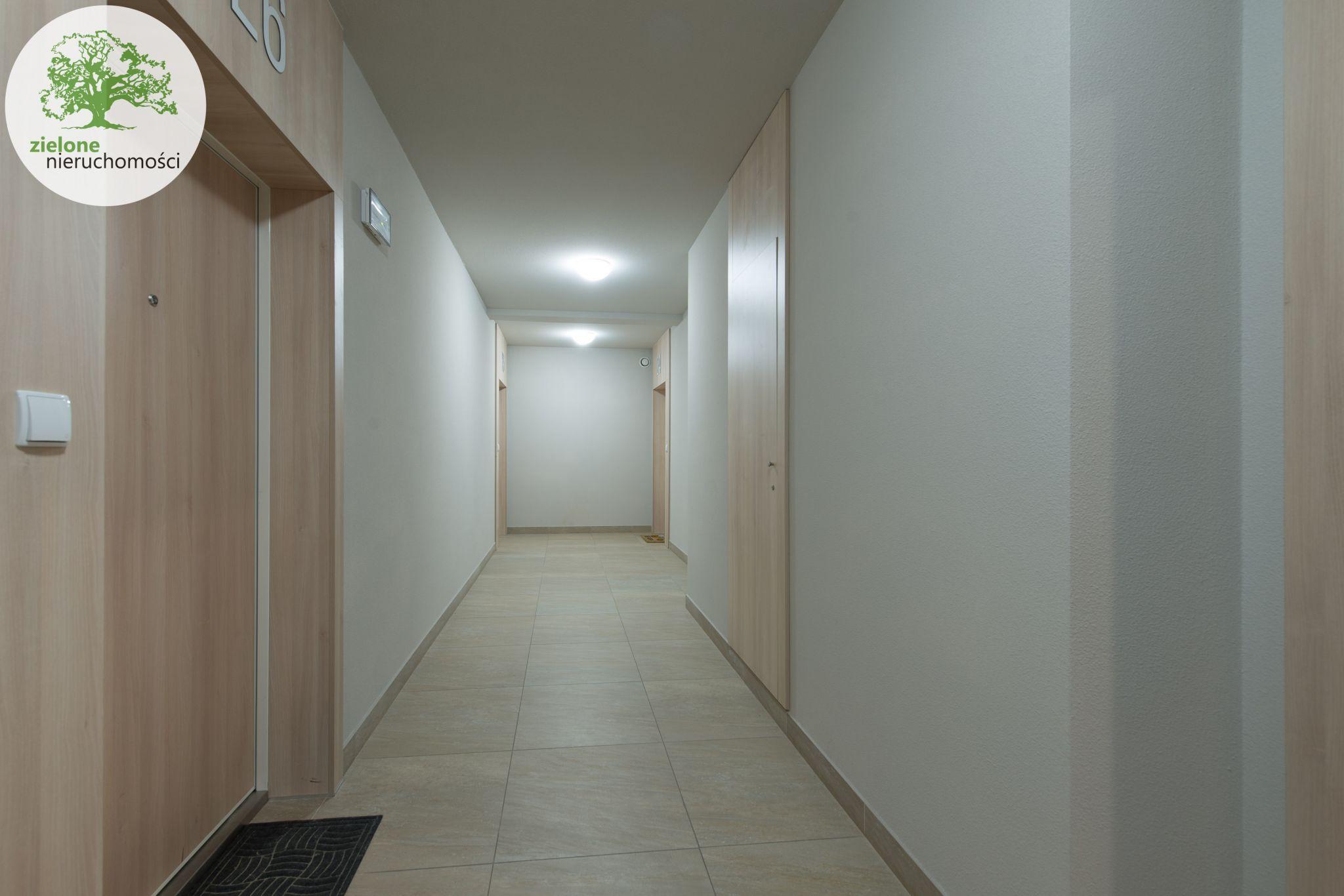 Zdjęcie 11Ul. Siewna- piękny, nowoczesny apartament
