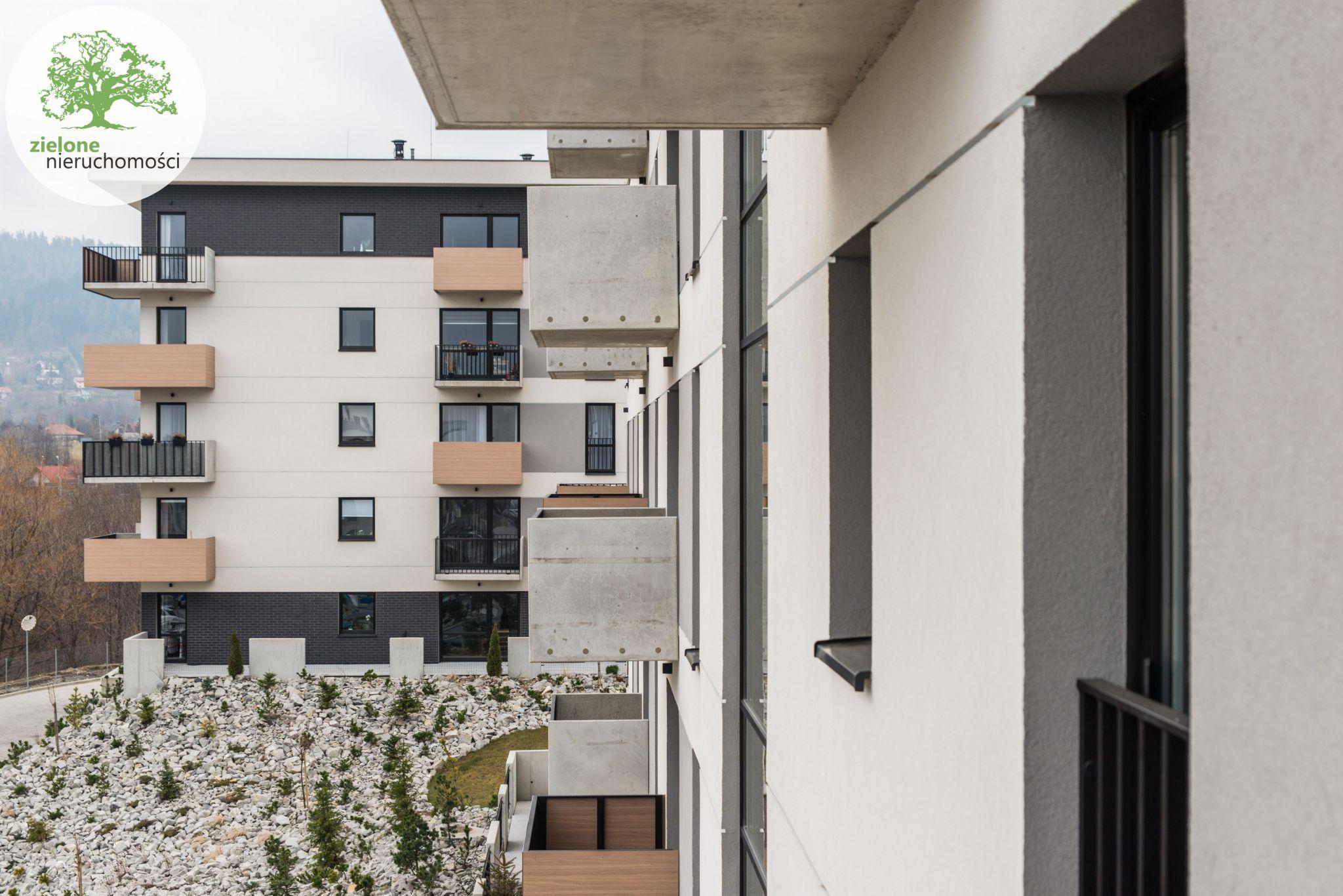 Zdjęcie 13Ul. Siewna- piękny, nowoczesny apartament