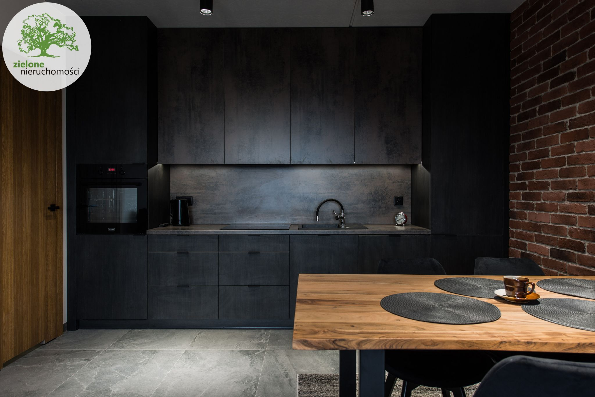 Zdjęcie 3Ul. Siewna- piękny, nowoczesny apartament