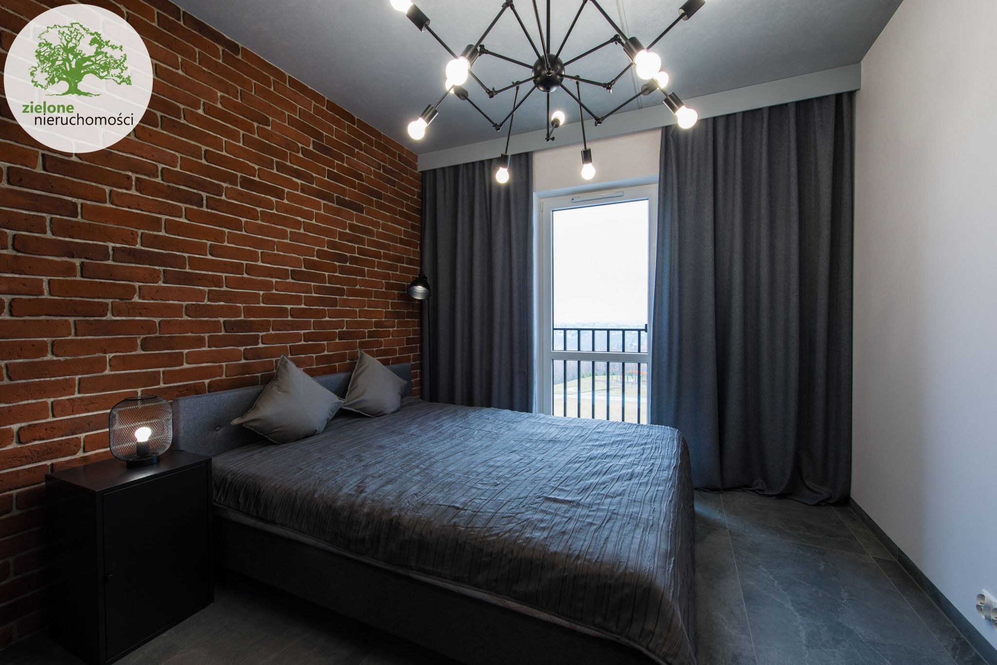 Zdjęcie 4Ul. Siewna- piękny, nowoczesny apartament