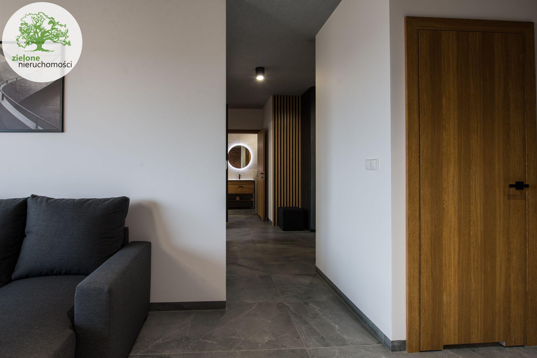 Zdjęcie 6Ul. Siewna- piękny, nowoczesny apartament
