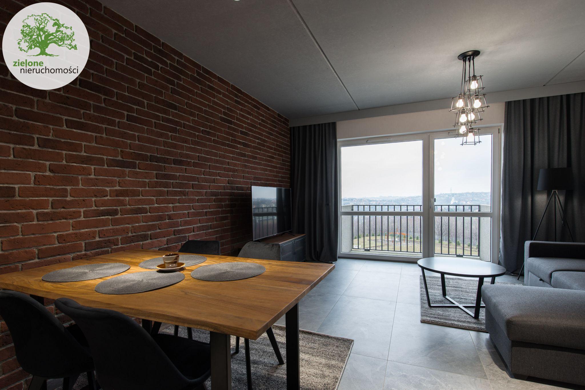 Zdjęcie 7Ul. Siewna- piękny, nowoczesny apartament