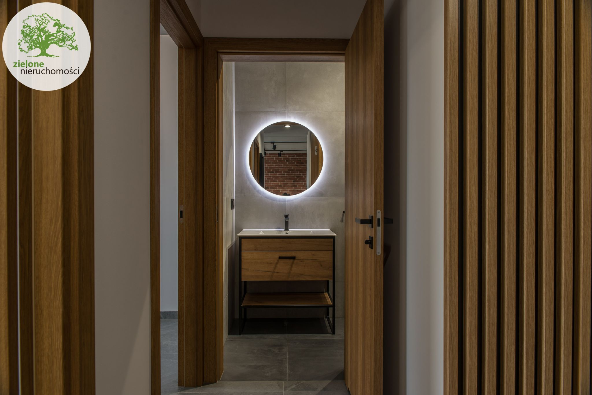 Zdjęcie 8Ul. Siewna- piękny, nowoczesny apartament