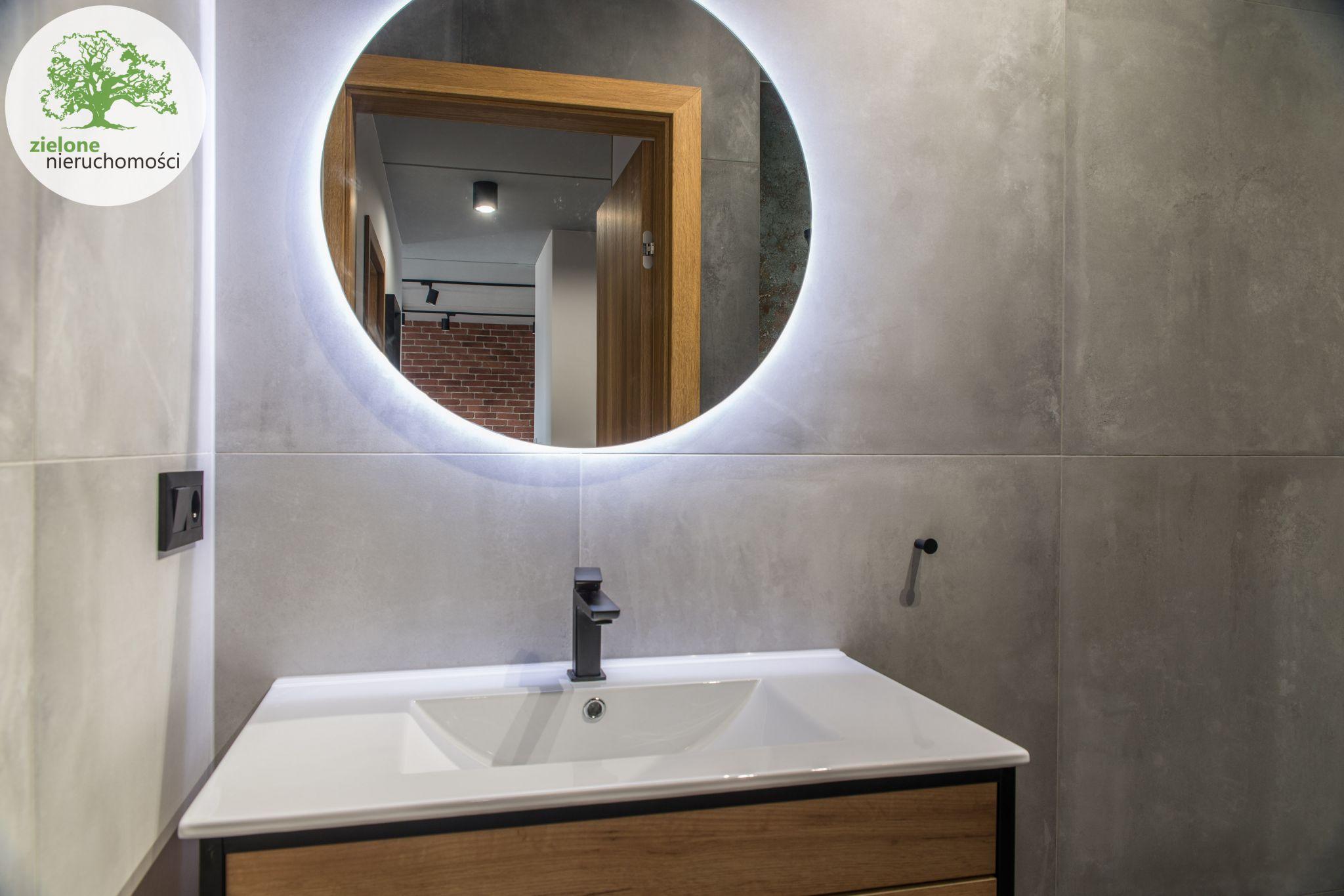 Zdjęcie 9Ul. Siewna- piękny, nowoczesny apartament
