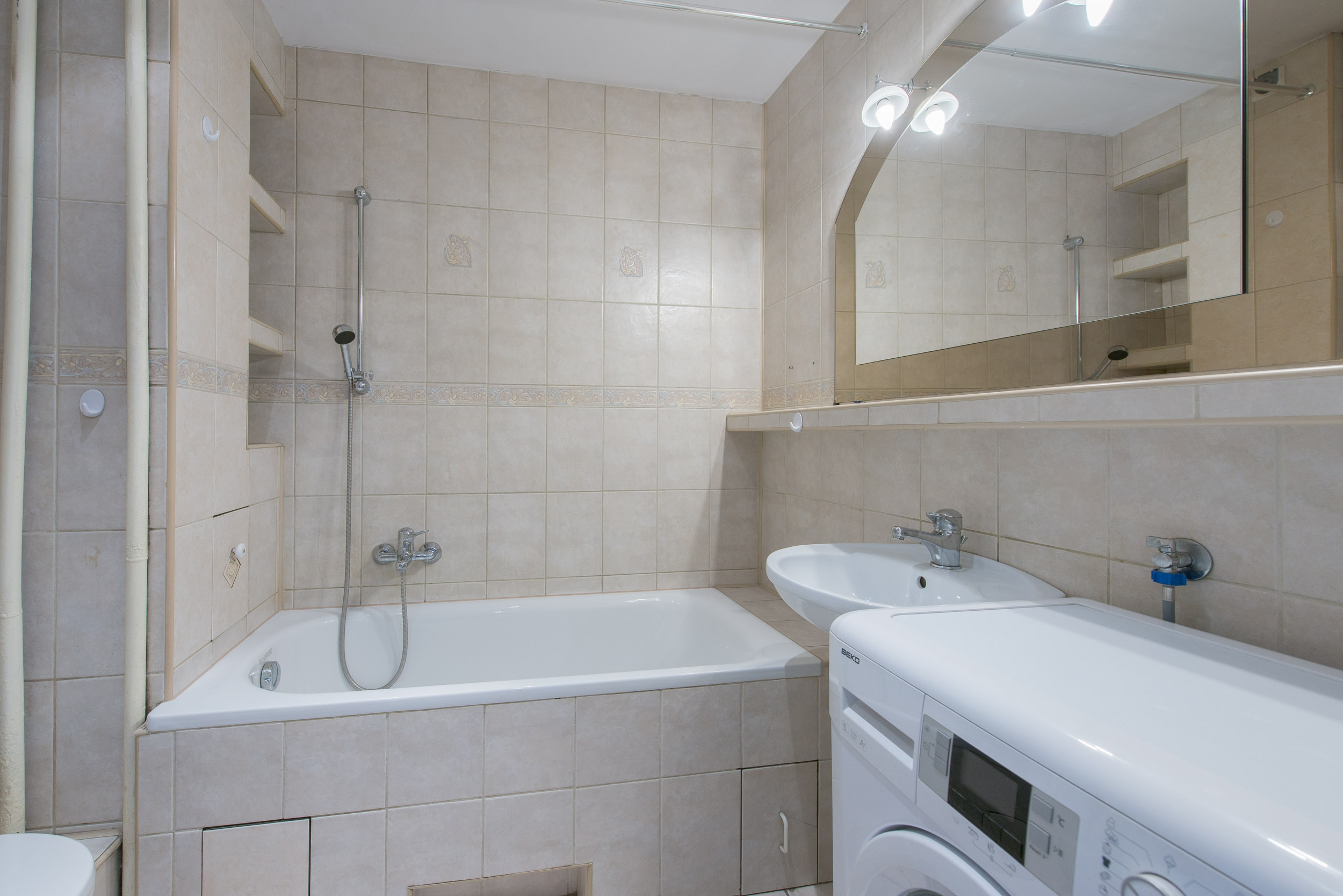 Zdjęcie 3Mieszkanie w centrum Bielska-Białej