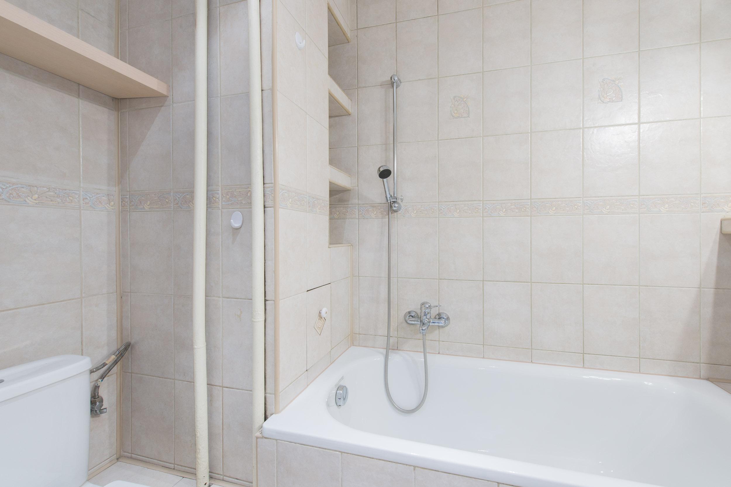 Zdjęcie 5Mieszkanie w centrum Bielska-Białej
