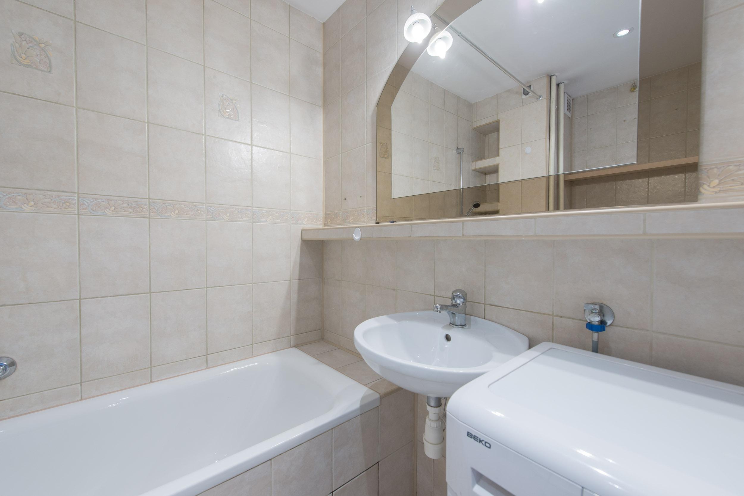 Zdjęcie 4Mieszkanie w centrum Bielska-Białej