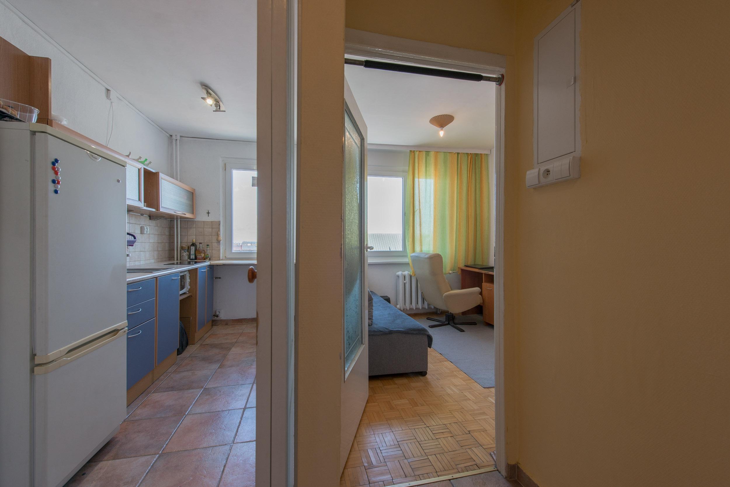 Zdjęcie 7Mieszkanie w centrum Bielska-Białej