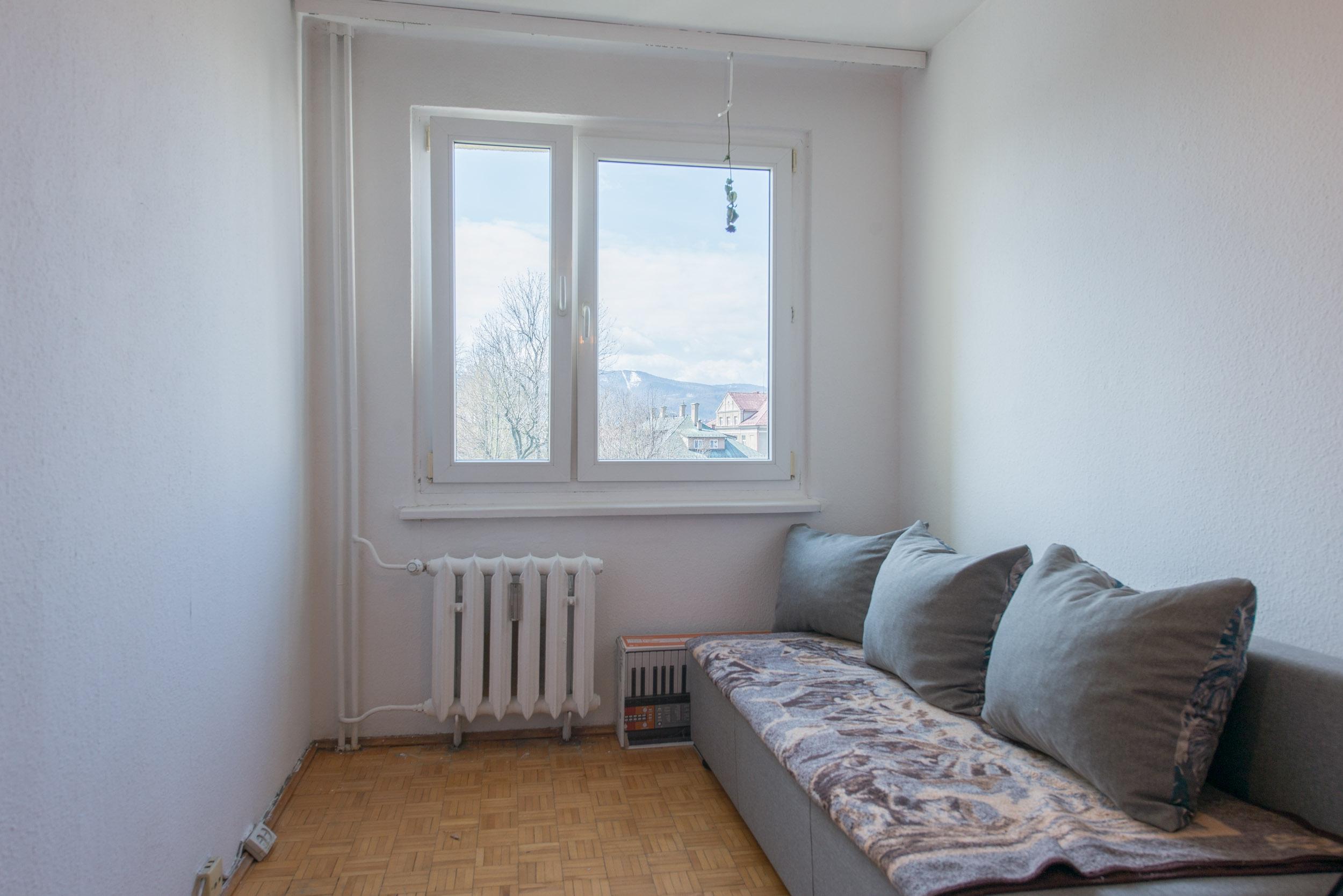 Zdjęcie 8Mieszkanie w centrum Bielska-Białej