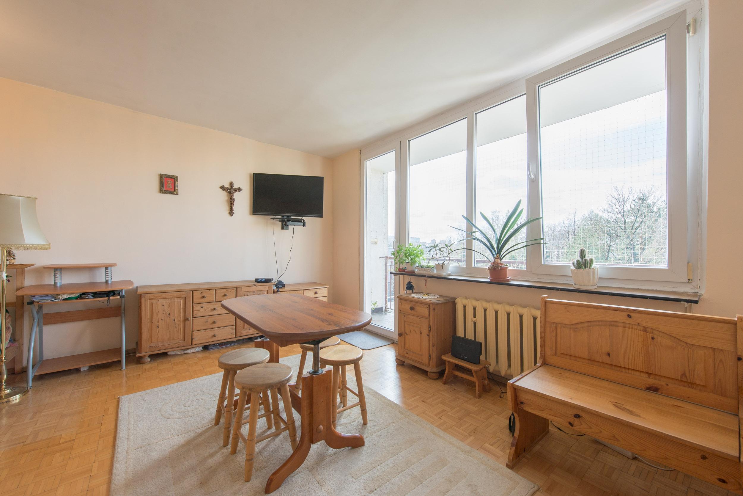 Zdjęcie 9Mieszkanie w centrum Bielska-Białej
