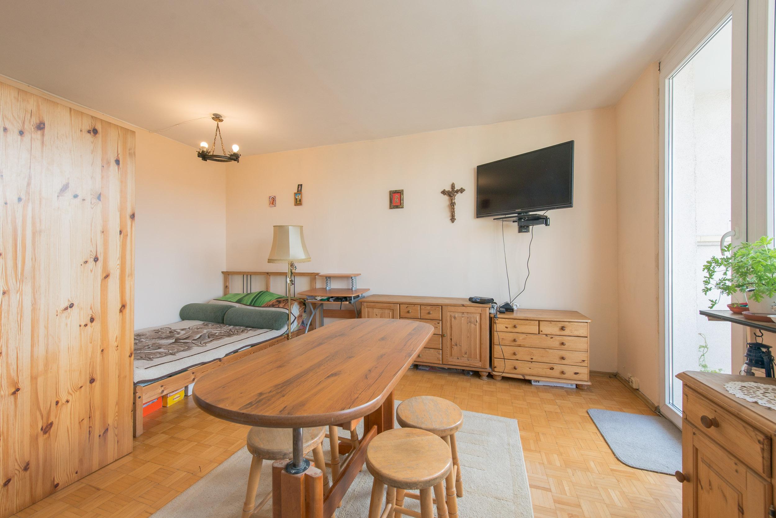 Zdjęcie 10Mieszkanie w centrum Bielska-Białej