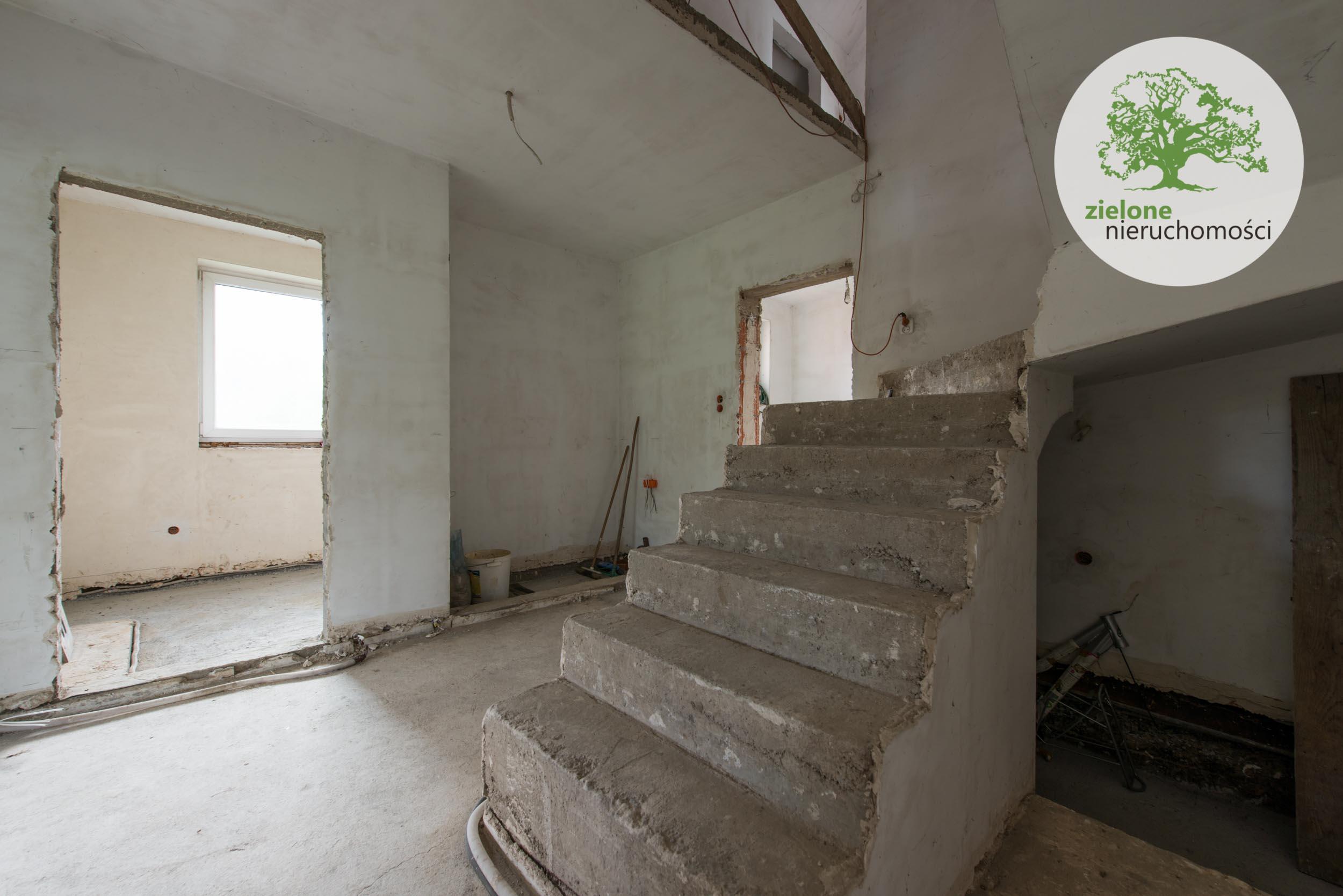 Zdjęcie 7Duży dom wolnostojący w Wilkowicach