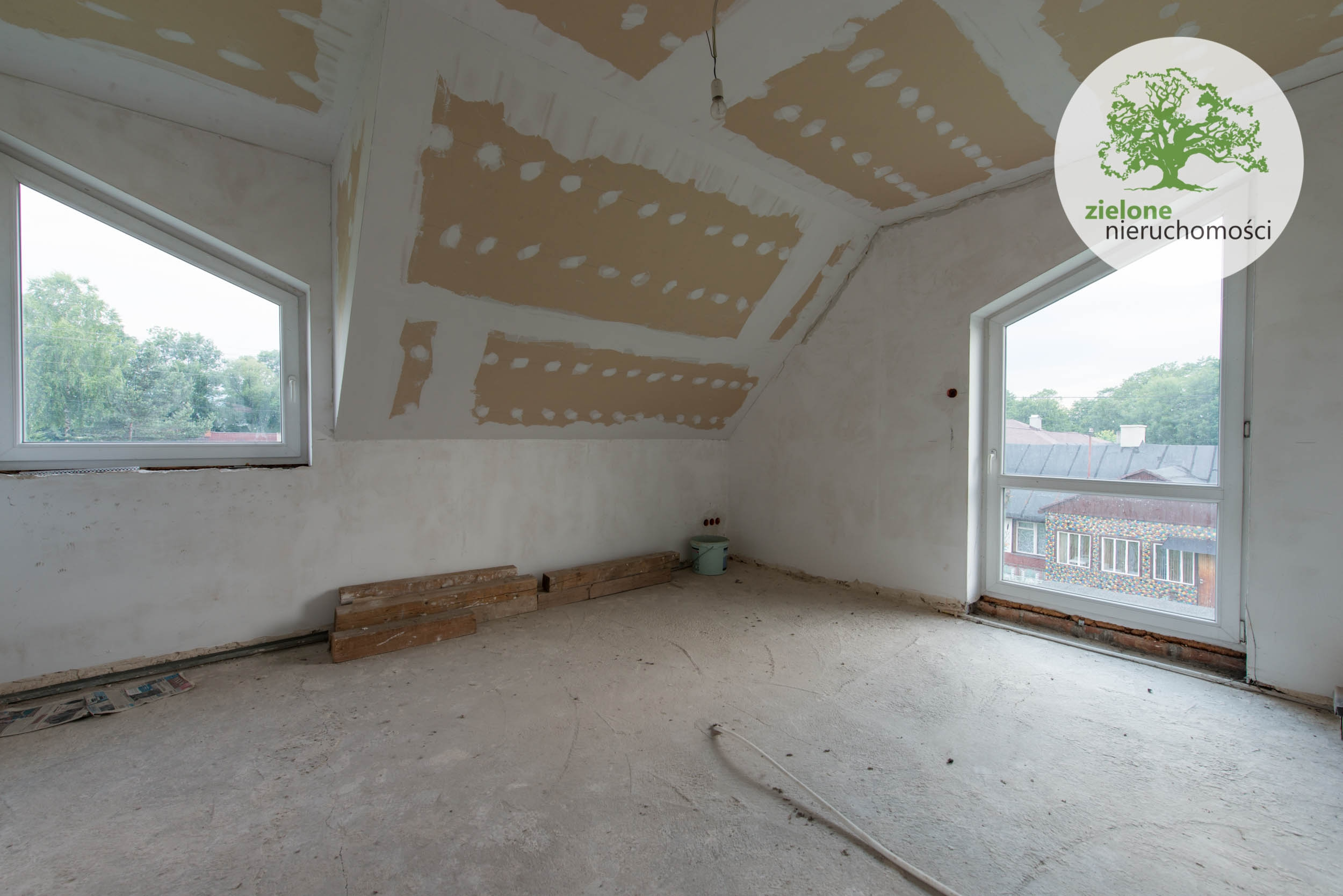 Zdjęcie 17Duży dom wolnostojący w Wilkowicach