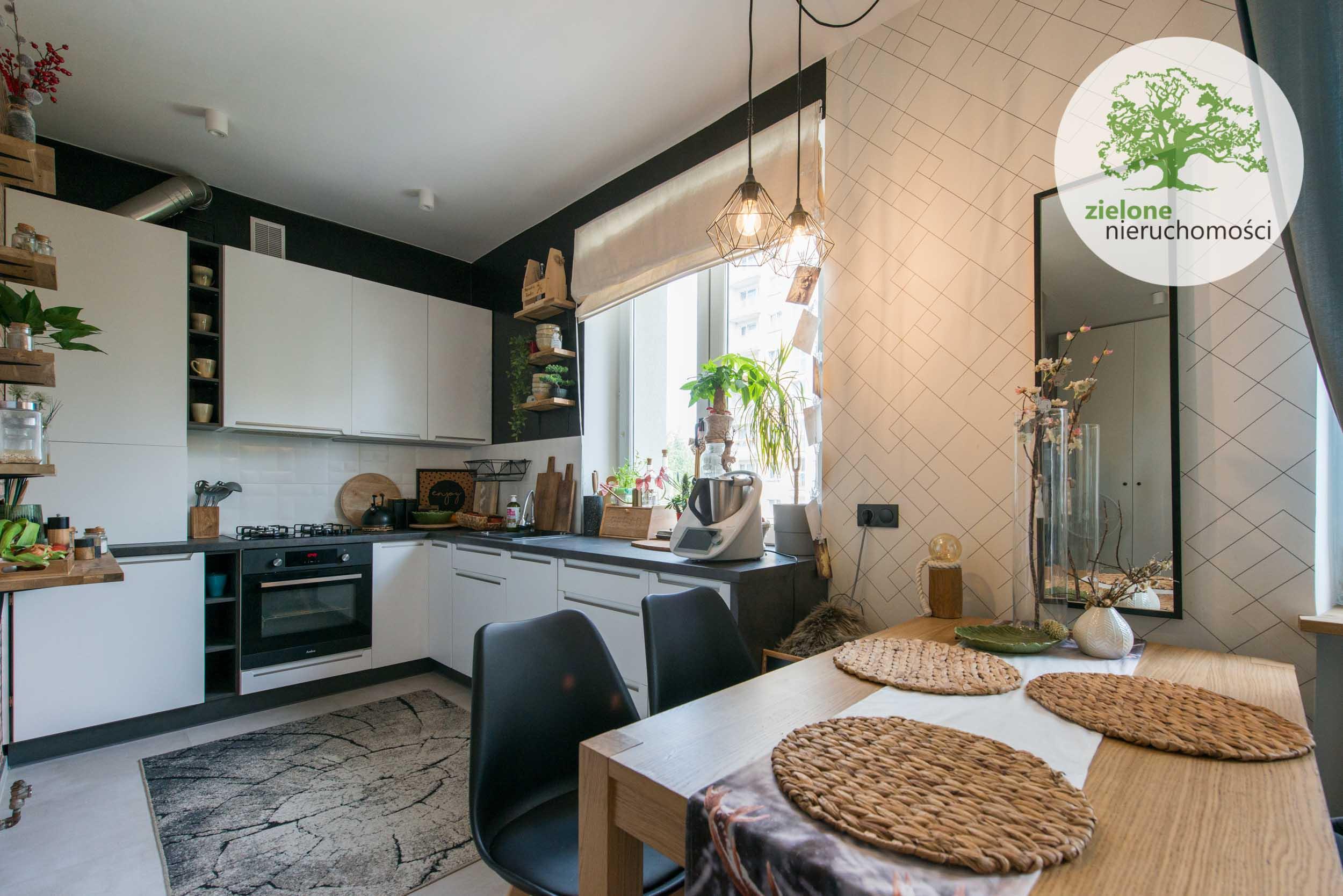 Zdjęcie 2Wyremontowane mieszkanie w Wapienicy / Bielsko - Biała