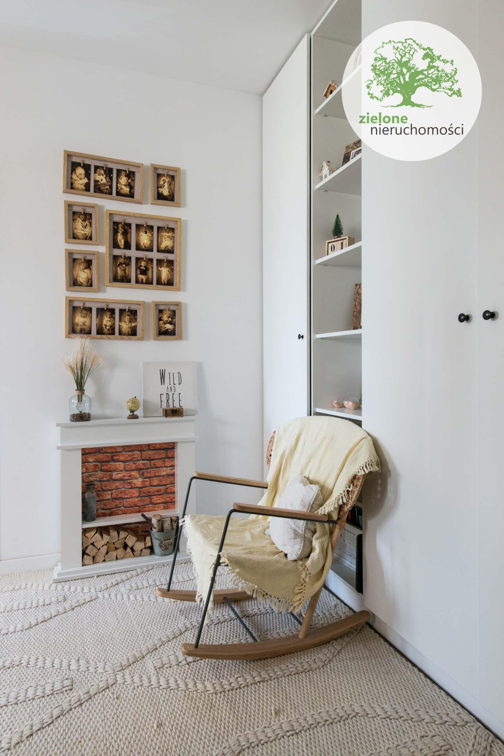 Zdjęcie 10Wyremontowane mieszkanie w Wapienicy / Bielsko - Biała