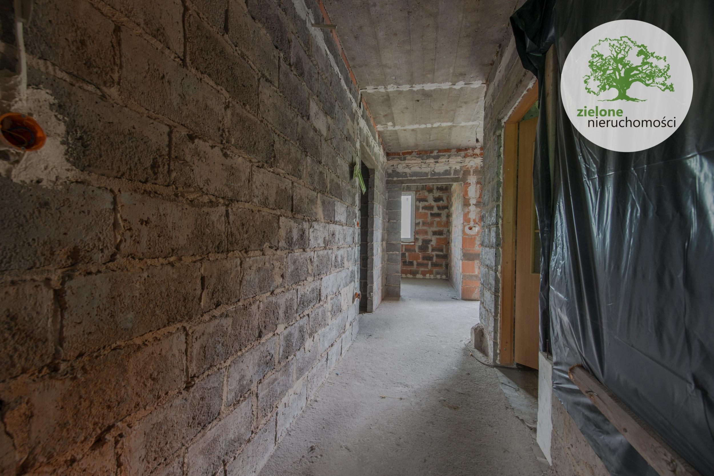 Zdjęcie 4Duży dom na działce 3700 mkw