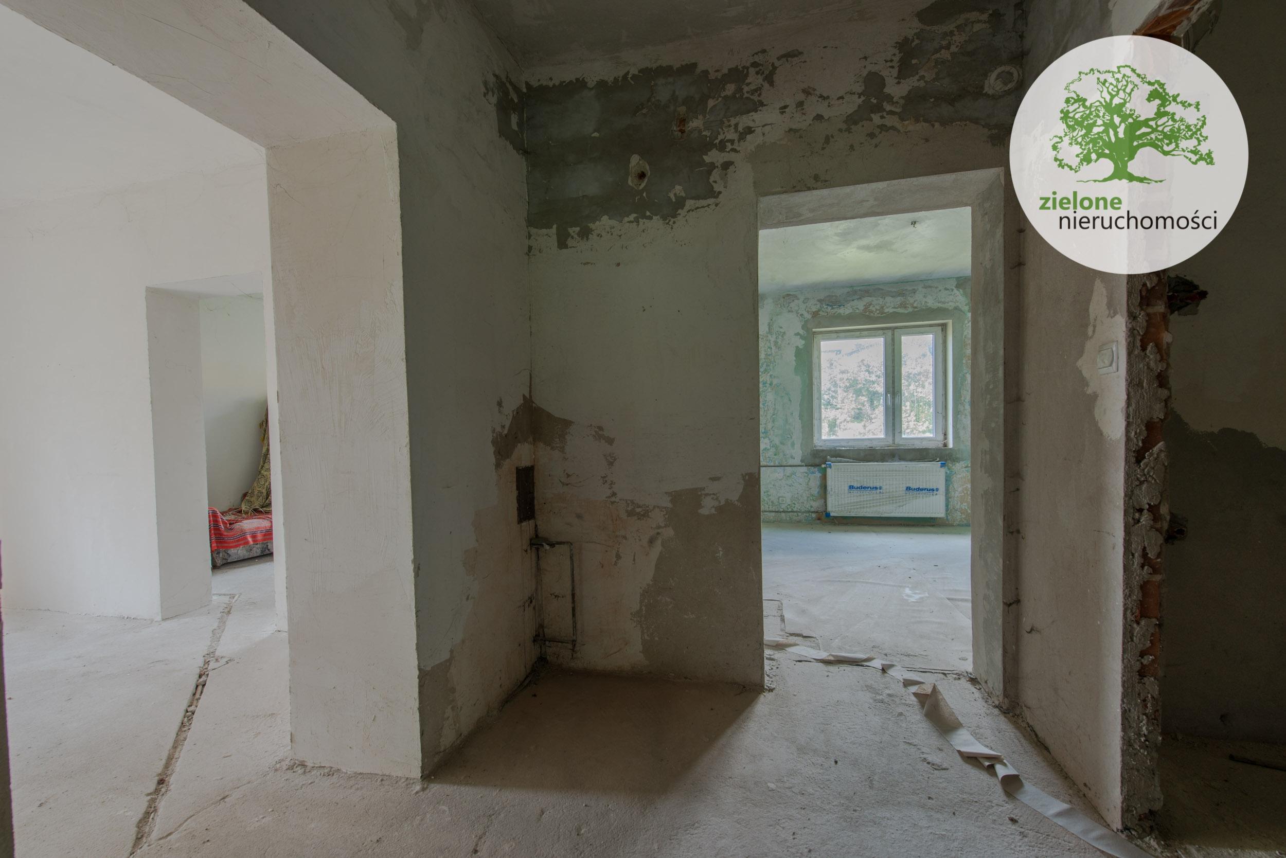 Zdjęcie 13Duży dom na działce 3700 mkw