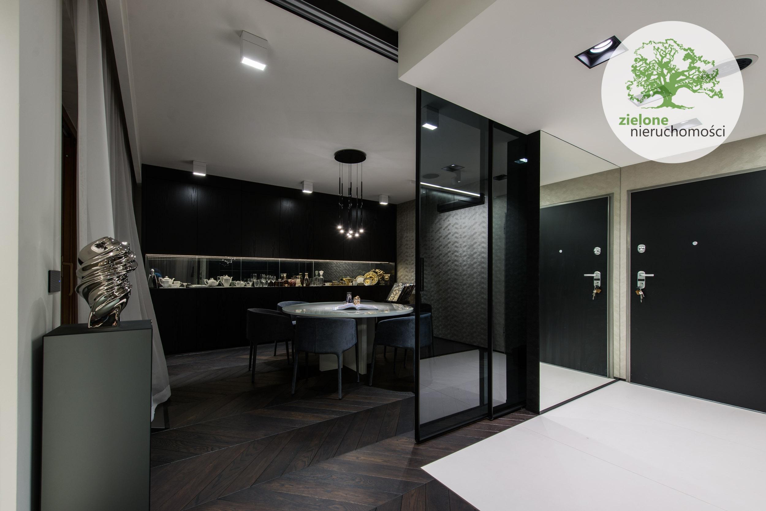Zdjęcie 14Unikatowy apartament w centrum Bielska-Białej