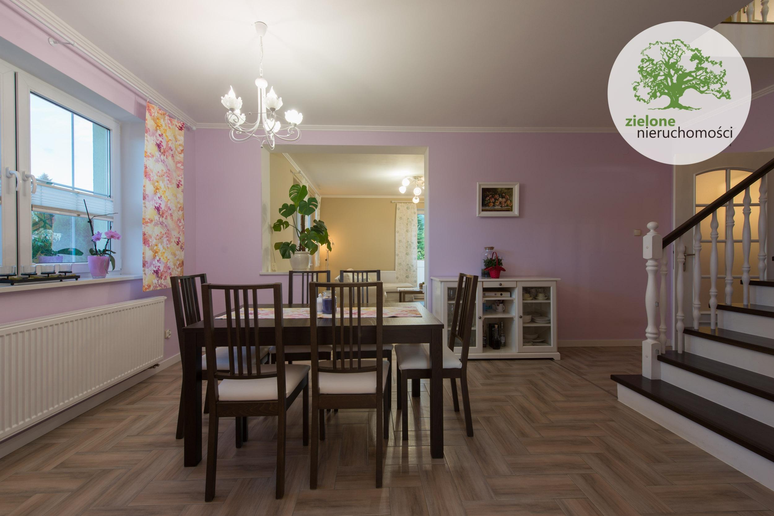Zdjęcie 15Urokliwy dom w Mesznej