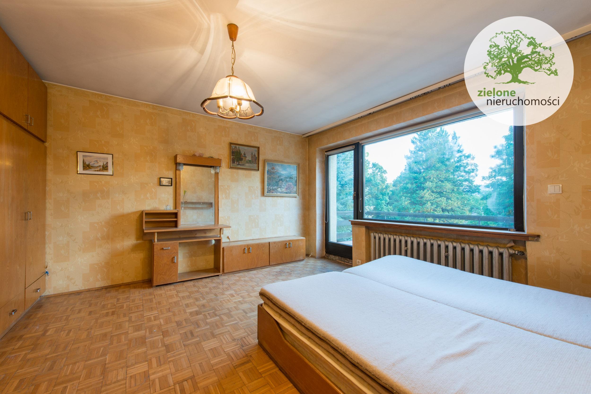 Zdjęcie 11Przestronny dom w Wilkowicach